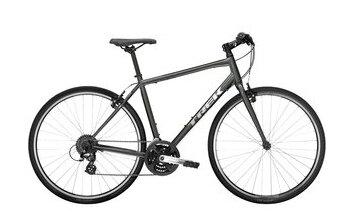 Fitness-Bikes